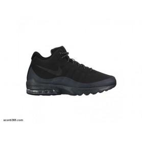 Dettagli su Adidas Scarpe Street Spirit, Uomo Art. EE9982 (BlackWhite)
