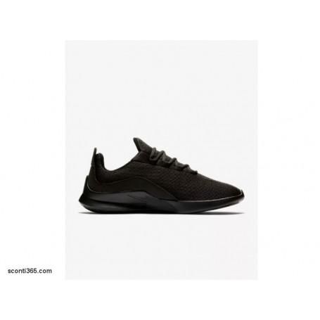 Nike Scarpe Viale - Art. AA2181-005 (Black/Black)