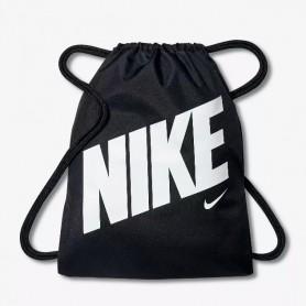 Sportiva 015blackwhiteTaglia ArtBa5262 Nike GraphicUnisex Sacca Unica KJT1lFc