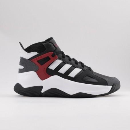 adidas scarpe adidas