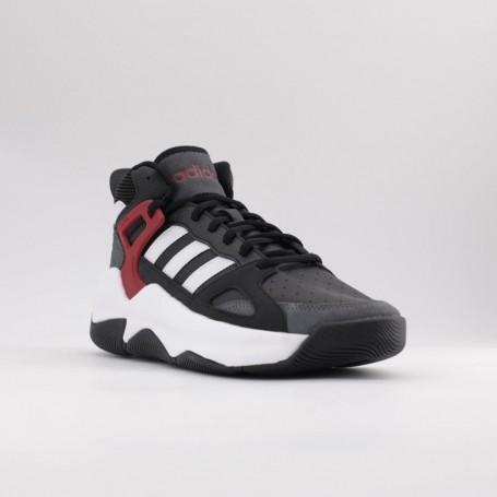 adidas Scarpe Sneakers Uomo Adidas Streetspirit Ee9982