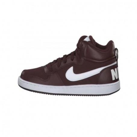 nike scarpe court