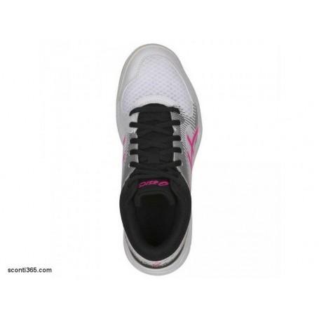Asics scarpe Gel Task MT, pallavolo, Donna Art. B753Y 100