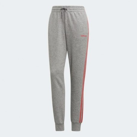 pantaloni adidas 3 stripes donna