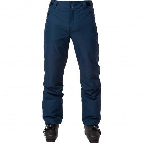 Rossignol Pantalone da sci RAPIDE, Uomo - Art. RLIMP06-715 (Dark Navy)