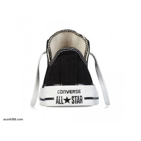 converse m9166c