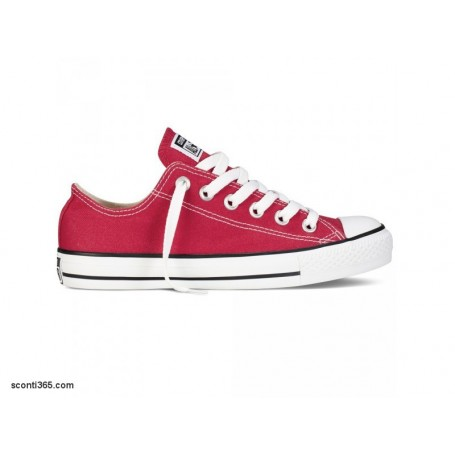 converse scarpe chuck taylor