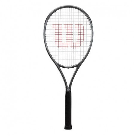 Wilson Racchetta da tennis Pro Staff Precision Team 100 - Art. WR019210 (Incordata)
