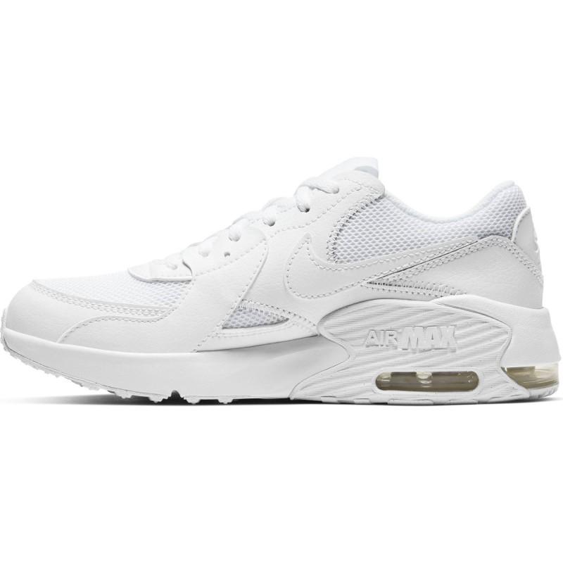 Nike Air Max EXCEE (GS) Art. CD6894 100 (White)
