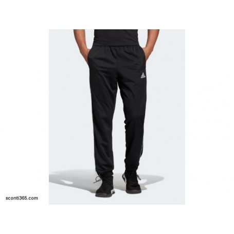pantaloni adidas ragazzo