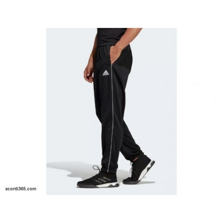 pantaloni adidas core