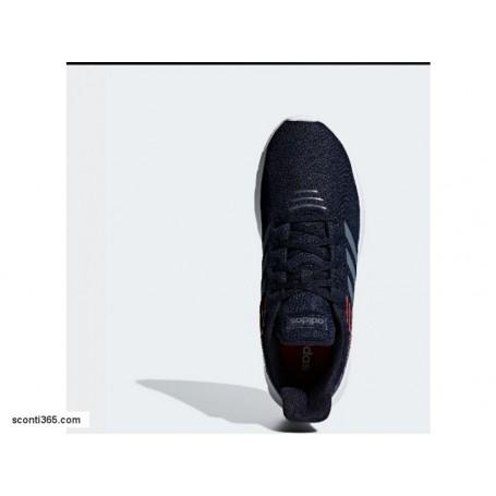 scarpe adidas uomo asweerun