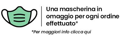 Banner-scheda-prodotto-Mascherina-omaggio.png